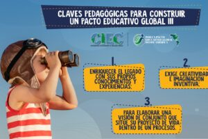 CLAVES-PEDAGOGICAS-PARA-CONSTRUIR-UN-PACTO-EDUCATIVO-GLOBAL-III